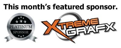 Xtreme Grapx