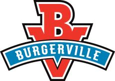 logo_Burgerville