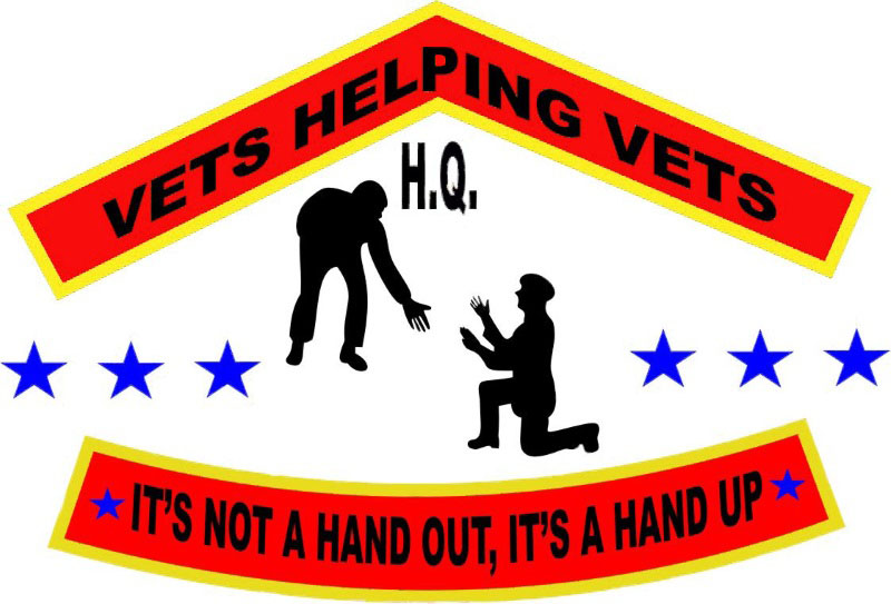 Vets Helping Vets HQ