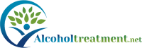 Alcohol Treatment Logo