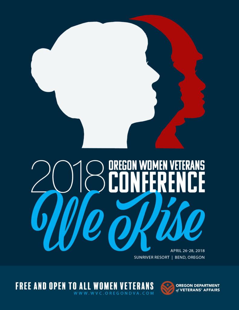 2018 WVC Flyer
