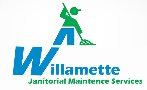 Willamette Janitorial Maintenance Services